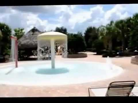 vacations package - See members comments on http://www.suitelifevacations.net - Suitelife Vacations has Bahama Bay Resort & Spa Condos available with great savings - Call 800-20...