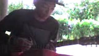 Akustik Lirik Ya Sudahlah (Bondan Prakoso) - Ala Fharis Randika & UKI.3gp