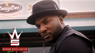 "Video Jeezy ""Round Here"" (WSHH Exclusive - Official Music Video) MP3, 3GP, MP4, WEBM, AVI, FLV September 2018"