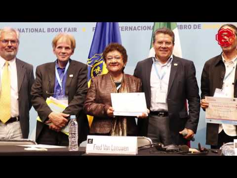 Realiza SNTE el panel internacional 'Di�logo de l�deres y educadores'