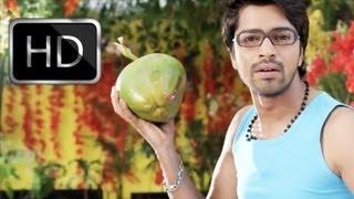 Action 3D - Trailer - Allari Naresh, Raju Sundaram, Vaibhav Reddy, Sudeep