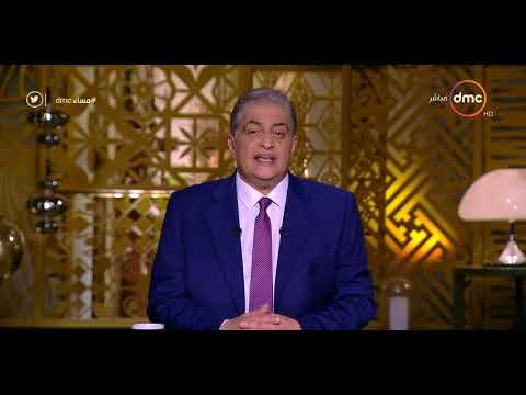 الرئيس السيسي يبحث ملف أزمة لبنان مع سعد الحريري رئيس وزراء لبنان المستقيل