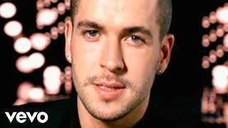 Videoklip Shayne Ward - That�s My Goal