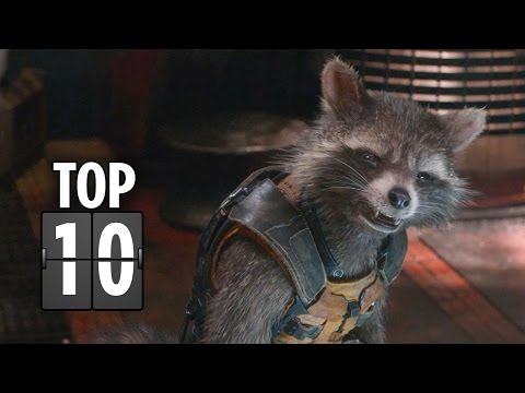 ten - Subscribe to TRAILERS: http://bit.ly/sxaw6h Subscribe to COMING SOON: http://bit.ly/H2vZUn Like us on FACEBOOK: http://goo.gl/dHs73 Follow us on TWITTER: htt...