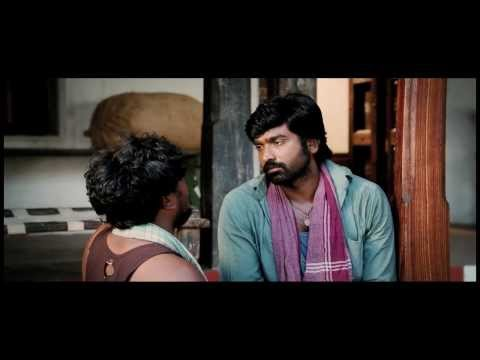 PANNAIYARUM PADMINIYUM OFFICIAL TRAILER HD