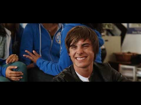 17 Again unofficial || fancutz ||