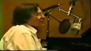 Tom Jobim in Memorian with Ana Caram
