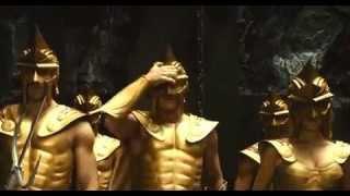 Nonton Immortals  2011    Gods Fight Final Scene Film Subtitle Indonesia Streaming Movie Download