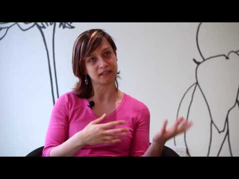 EMDR explained by clients