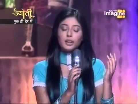 Video Kitni Mohabbat Hai New Full Song.flv download in MP3, 3GP, MP4, WEBM, AVI, FLV January 2017