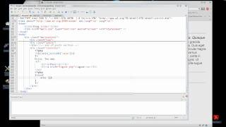 PHP&MySQL Tutorial 12: Logging Into A Basic Blog: Part 2