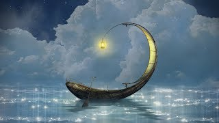 """Download Lagu Relaxing Music, Peaceful Fantasy  Music, Celtic Instrumental Music """"Magical worlds"""" by Tim Janis Mp3"""