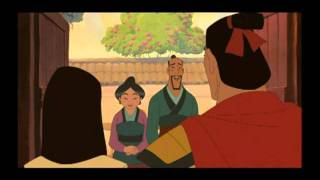 Nonton Mulan Ii Trailer Film Subtitle Indonesia Streaming Movie Download