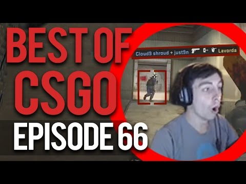 Thumbnail for video gWfISKJUpt8