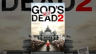 Nonton God's Not Dead 2 Film Subtitle Indonesia Streaming Movie Download