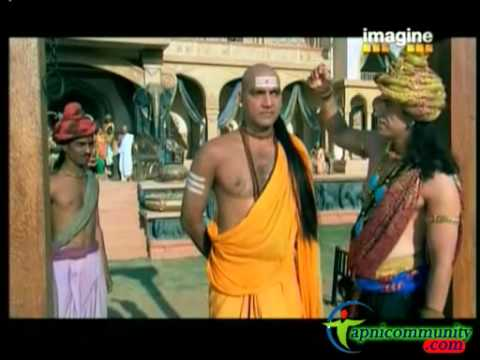 Chandergupts Maurya 25march 3