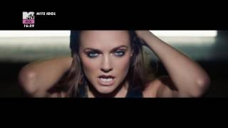 Alesso Tove Lo   Heroes We Could Be MTV IDOL HD Official Music Video