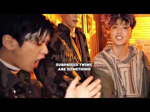 Video THINGS YOU DIDN'T NOTICE IN iKON'S BLING BLING [MV] download in MP3, 3GP, MP4, WEBM, AVI, FLV January 2017