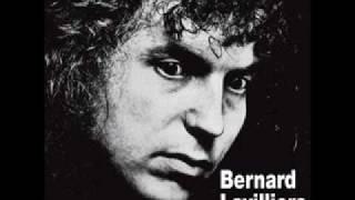 Bernard Lavilliers - Les Barbares (version 76)