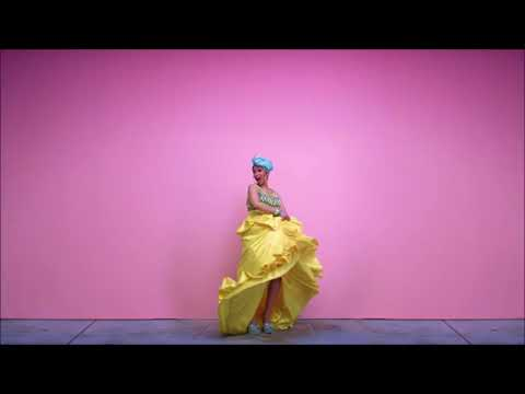 Video Cardi B, Bad Bunny & J. Balvin - I Like It (Clean Version) download in MP3, 3GP, MP4, WEBM, AVI, FLV January 2017