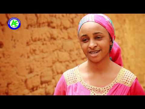 Amal 1&2 Latest Hausa Films 2018 New