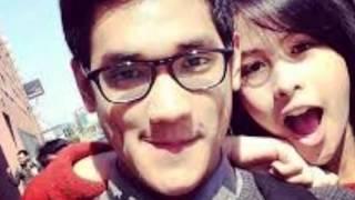 Download Lagu Afgansyah Reza & Maudy Ayunda with love Mp3
