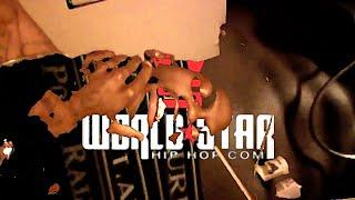 [WSHH] #WorldStarHipHop Premiere: SoulJa Mo'Zie - *Me. {Official Video} #A_ThugTestaMent3.