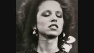 Video Olga Rajecka (Turaidas Roze) - Apvij rokas (+lyrics) MP3, 3GP, MP4, WEBM, AVI, FLV November 2018