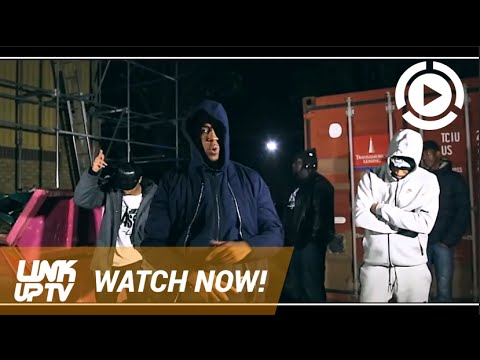 DEXPLICIT | LINK UP SEASON (FT. CHIP, SWISS, BLACK THE RIPPER, FLOWDAN, ROCKS FOE, DURRTY GOODZ) @Dexplicit