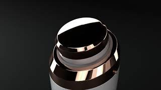 video thumbnail MIDM Co. Jen'y 3D Motion - WHITE youtube