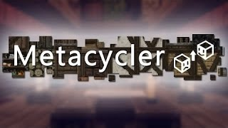 Meta Cycler - The Basics