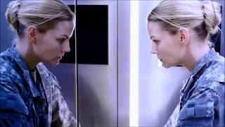 Nonton Alpha Alert PTSD Flashback Scene Film Subtitle Indonesia Streaming Movie Download
