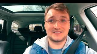 Żeby każdy polski wulkanizator tak pracował... Podoba się? Subskrybuj: http://www.youtube.com/user/onairlogger?sub_confirmation=1 Facebook: ...