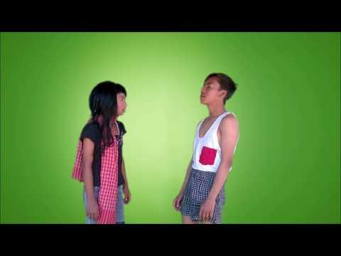 Video Humang Souwida Re-making ( Manipuri Parody Video) download in MP3, 3GP, MP4, WEBM, AVI, FLV January 2017