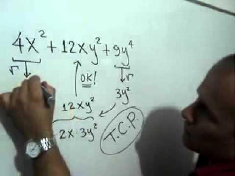 Matemáticas CCC