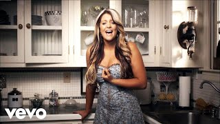 Lauren Alaina - Like My Mother Does (Official Music Video)