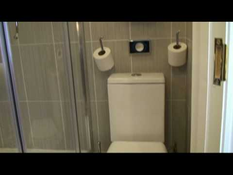 Video af Best Western Ilford Hotel