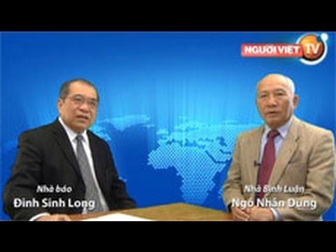 Đảng Cộng Sản Việt Nam đang tan rã (P.1: Mâu thuẩn trong nền tảng lý thuyết)