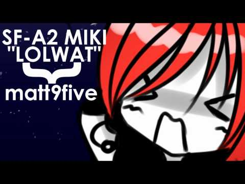 matt9five - PLEASE READ! This song has been created by matt9five! No way did I create this song, or wrote it or had any part with it! All credits goes too matt9five. (Th...