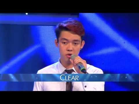 Vietnam Idol 2015 Tập 5 - Home - Phạm Nguyễn Duy