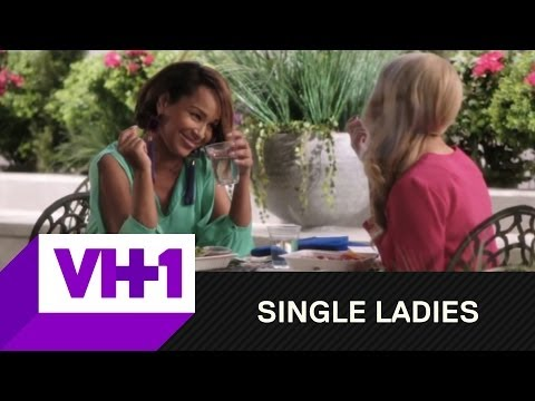 Single Ladies + Fashion Breakdown + Season 3 Episode 4 + VH1