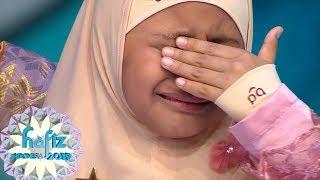 Video HAFIZ INDONESIA 2019   Mengenal Sosok Ayahandanya Arim Dari Malang [3 Juni 2019] MP3, 3GP, MP4, WEBM, AVI, FLV Juni 2019
