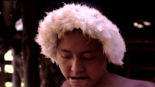Nonton Nudity On The Zo    Tribe Film Subtitle Indonesia Streaming Movie Download