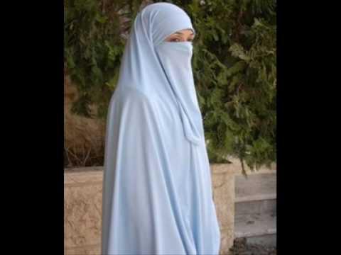 فارس احلام كل فتاة ههههه من تريد الزواج