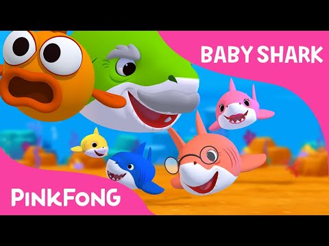 gratis download video - Baby-Shark--Sing-and-Dance--Animal-Songs--PINKFONG-Songs-for-Children