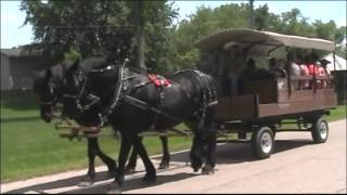 Fort Atkinson (WI) United States  city photos gallery : Fort Koshkonong Rendezvous 2016 in Fort Atkinson