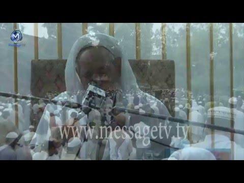 Video Dua & funeral of Maulana Ubaidullah al Mufti in Jamia ashrafia 11 March 2016 download in MP3, 3GP, MP4, WEBM, AVI, FLV January 2017