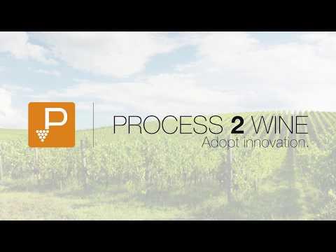 Process2Wine® - Adopt InnovationProcess2Wine® - Adopt Innovation<media:title />