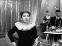 певица Тамара Милашкина - И нет в мире очей