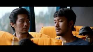 Nonton Ost Film Batak Terbaru   Gara By Togam Sirait Film Subtitle Indonesia Streaming Movie Download